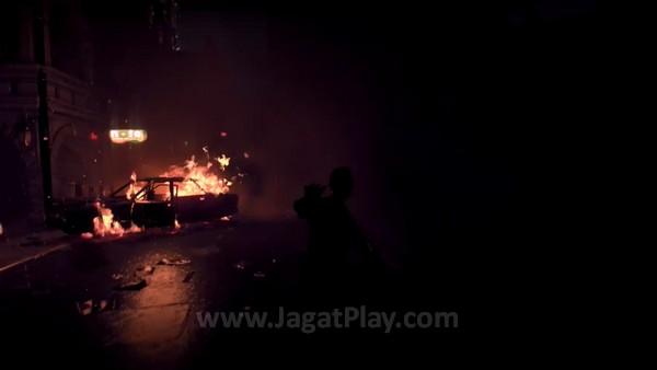 Dying Light E3 2014 (24)