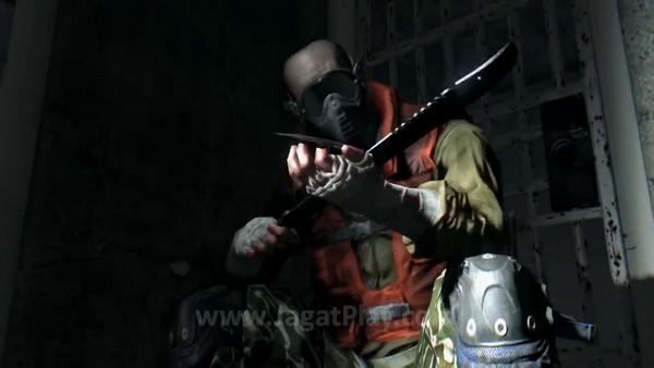 Dying Light E3 2014 (4)