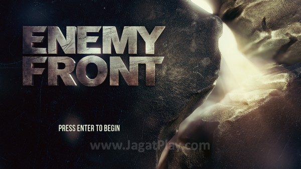 Enemy Front jagatplay (1)