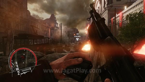 Enemy Front jagatplay (6)