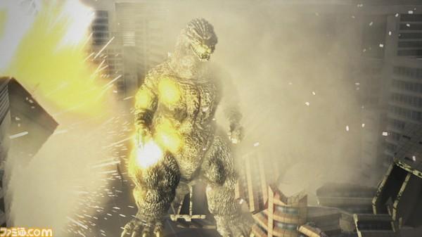 Godzilla_Fami-shot_06-25-14_001-600x337