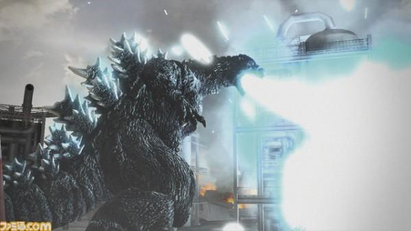 Godzilla_Fami-shot_06-25-14_002