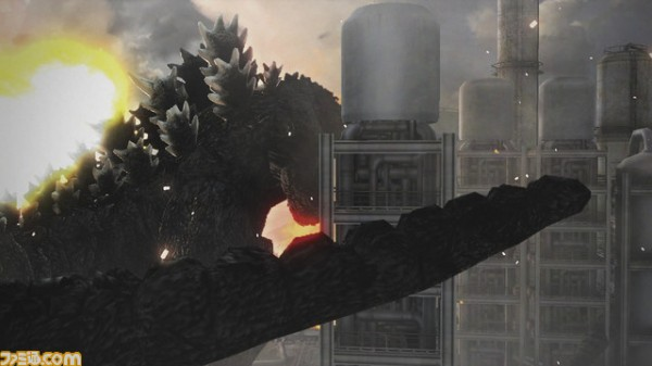 Godzilla_Fami-shot_06-25-14_003