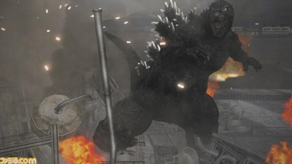 Godzilla_Fami-shot_06-25-14_004