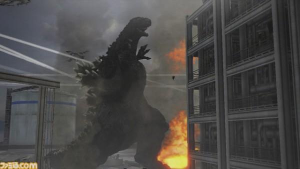 Godzilla_Fami-shot_06-25-14_005