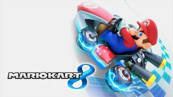 Mario Kart 8 - jagatplay (1)