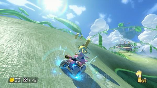 Mario Kart 8 - jagatplay (149)