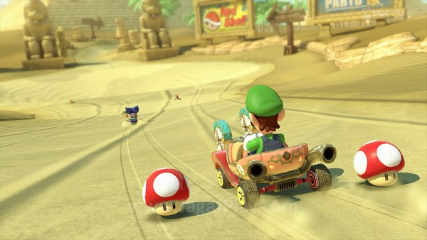Mario Kart 8 - jagatplay (16)