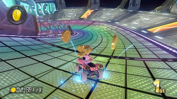 Mario Kart 8 - jagatplay (194)