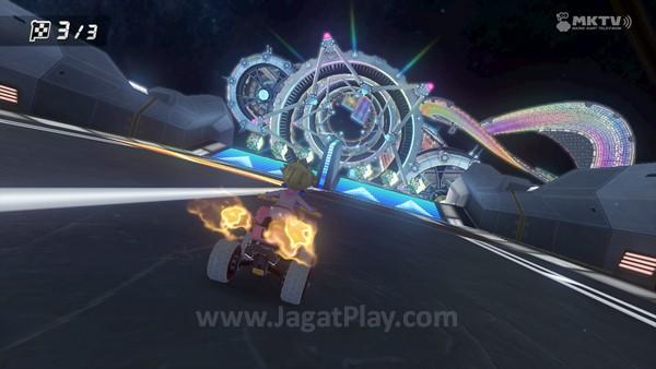 Mario Kart 8 - jagatplay (203)
