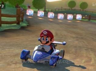 Mario Kart 8 jagatplay 211