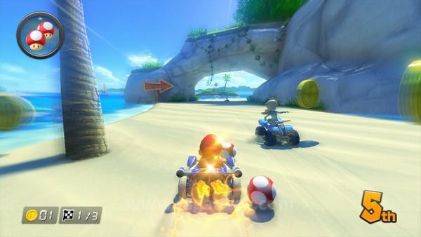 Mario Kart 8 - jagatplay (222)