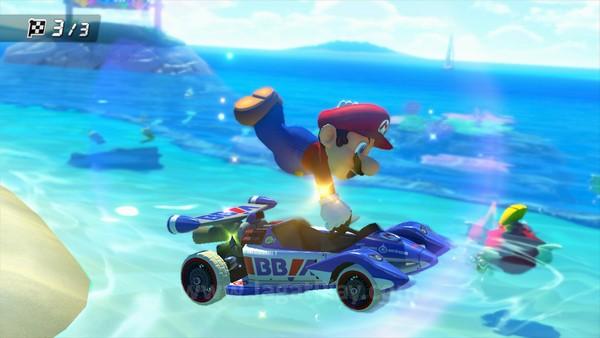 Mario Kart 8 - jagatplay (230)