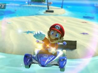 Mario Kart 8 jagatplay 231