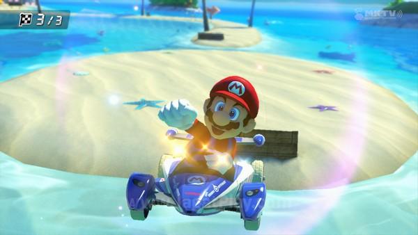 Mario Kart 8 - jagatplay (231)