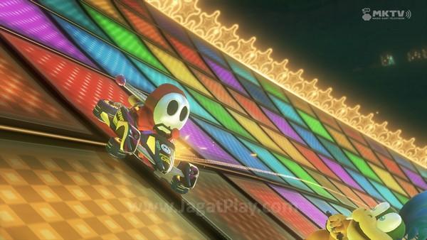 Mario Kart 8 - jagatplay (267)