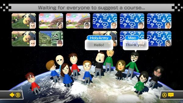 Mario Kart 8 - jagatplay (272)