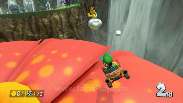 Mario Kart 8 - jagatplay (41)