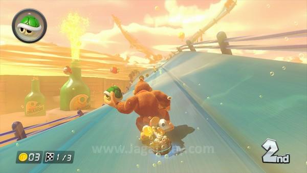 Mario Kart 8 - jagatplay (81)