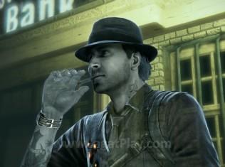 Murdered Soul Suspect JagatPlay 16