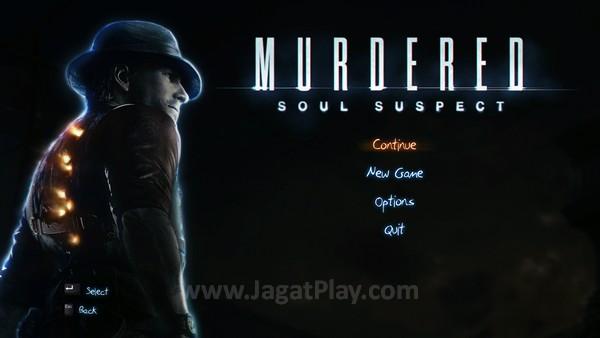 Murdered Soul Suspect JagatPlay (98)