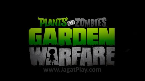 Plants Vs Zombies Garden Warfare (4)