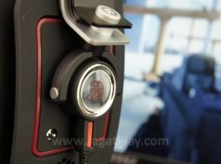 Thermaltake Level 10 M Gaming Headset Jagatplay 102