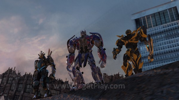Transformer Rise of the Dark Spark - jagatplay (10)