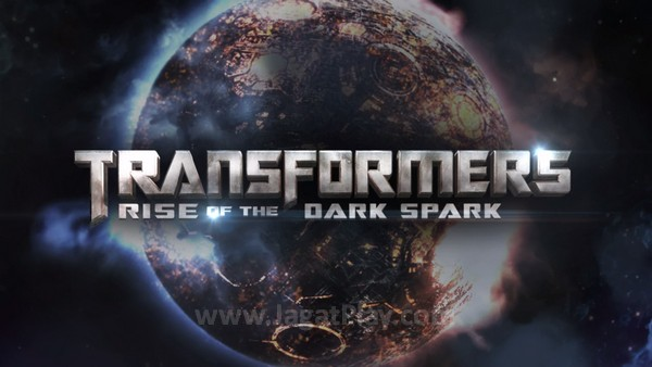 Transformer Rise of the Dark Spark - jagatplay (13)