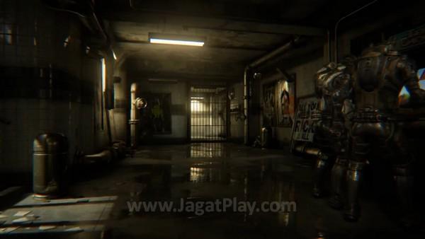 UE4 Rivalry Demo Tegra K1 JagatPlay (13)