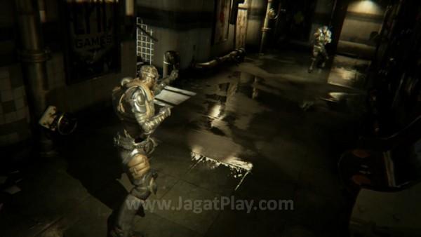 UE4 Rivalry Demo Tegra K1 JagatPlay (5)
