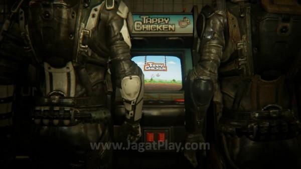 UE4 Rivalry Demo Tegra K1 JagatPlay (7)