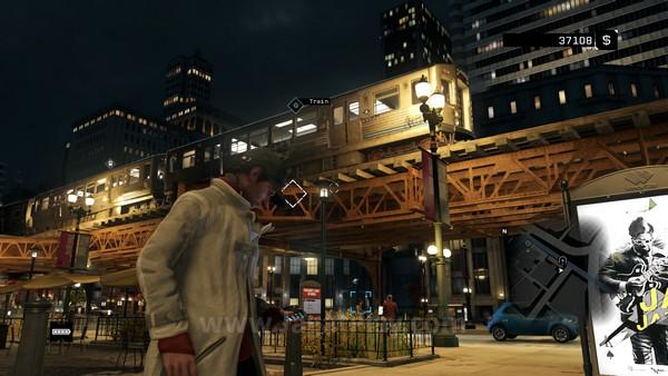 Belajar dari feedback Watch Dogs pertama, Ubisoft mengaku sudah memiliki ide untuk diterapkan di Watch Dogs nantinya.