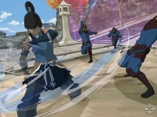 avatar korra game3