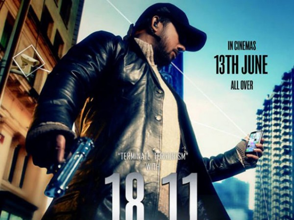 bollywood watch dogs1