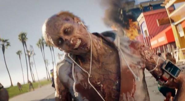 Deep Silver kabarnya siap untuk memulai kembali proses adaptasi Dead Island menjadi film layar lebar. Kali ini mereka menggandeng Occupant Entertainment.