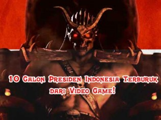 featured image presiden ter