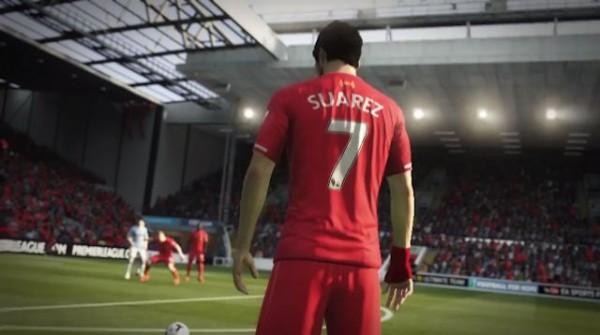 Berita bahagia untuk gamer PC, EA Sports memastikan FIFA 15 versi PC hadir dengan engine Ignite, seperti versi PS 4 dan Xbox One.