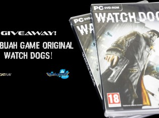 giveaway watch dogs jagatpl