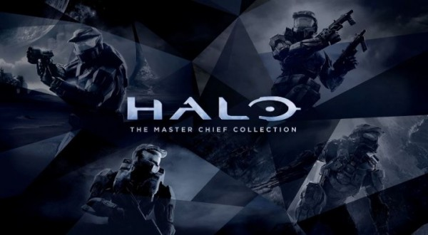 Membantah spekulasi yang sempat menyebutkan bahwa MIcrosoft akan membawa Halo 5: Guardians dan Halo: The Master Chief Collection untuk PC, PM 343 Industries - Bonnie Ross menegaskan bahwa kedua proyek ini masih hanya untuk Xbox One, eksklusif.