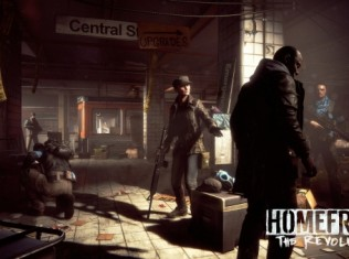 homefront the revolution2