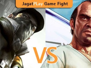 jagatplay gamefight wd vs g