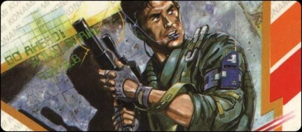 Konami membatalkan proyek remake seri pretama Metal Gear buatan fans. Padahal proyek ini bahkan sudah berhasil menarik minat voice actor ikonik Solid Snake - David Hayter.