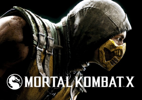 Mortal Kombat X akan menawarkan sebuah metagame - Faction Wars untuk Anda yang memiliki koneksi internet.