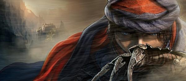 Absen di E3 2014 kemarin, Ubisoft meyakinkan bahwa mereka tidak melupakan franchise Prince of Persia. Seri baru akan meluncur di masa depan, dan mereka saat ini tengah mencari konsep yang pas.