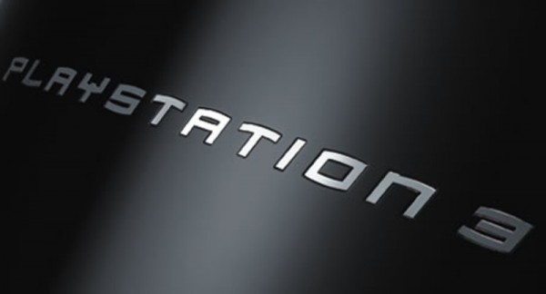 ps 3 logo