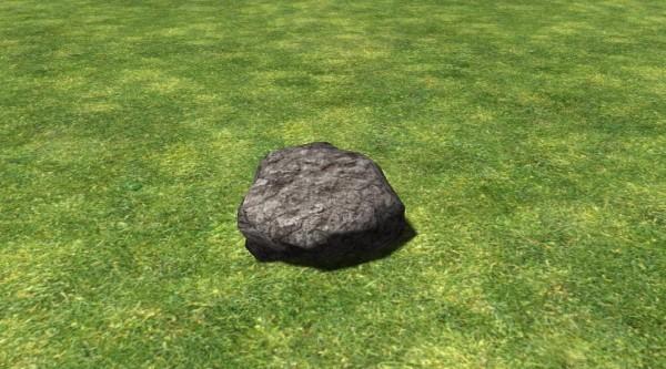 rock simulator1