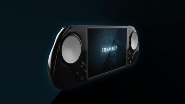 Steamboy, yang kini berubah nama menjadi Smach Zero - akhirnya menetapkan rencana rilis dan harga. Tertarik?
