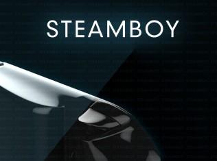 steamboy3