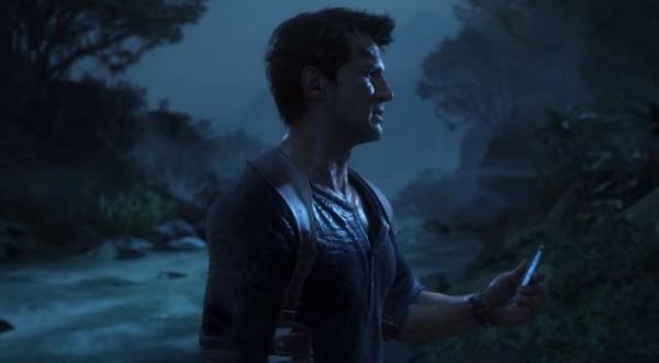 Berencana mulai masuk proses syuting awal tahun depan, Uncharted masih belum menemukan aktor utama untuk memerankan si ikon - Nathan Drake.